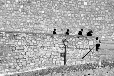 [Foto: Manuel Atienzar - Flickr]