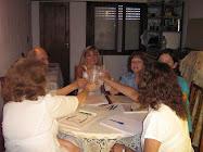 Curso Iniciación Magnified Healing ®Mar del Plata