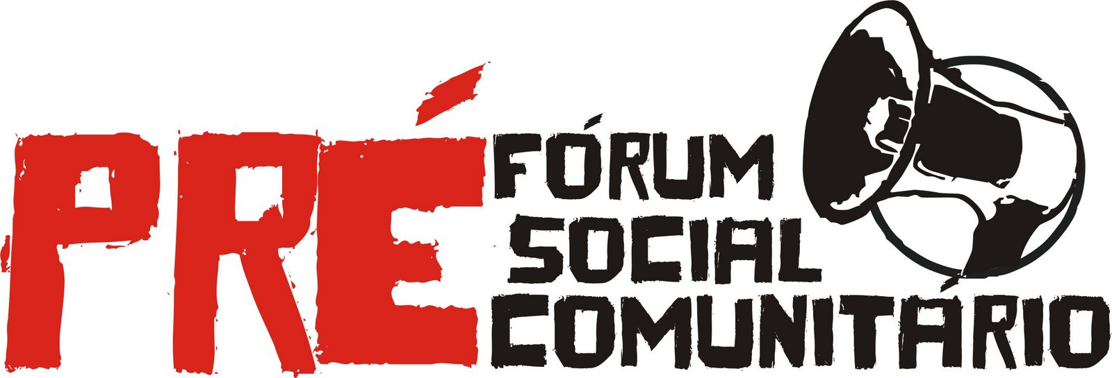 Fórum Social Comunitário