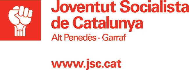 JSC Alt Penedès - Garraf