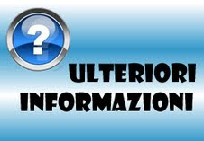 Informazioni