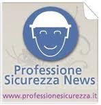 Professione Sicurezza Blog