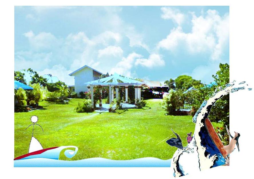 Binmaley Pangasinan Tourism