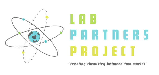 LAB PARTNERS PROJECT