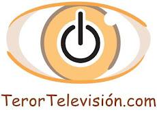TerorTelevision.com
