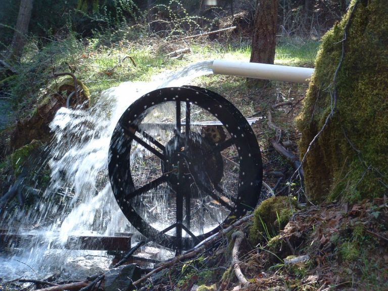 Micro Hydro Power In Developing Countries Engineersdaily