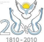 feliz bicentenario para todos los argentinos!!!!