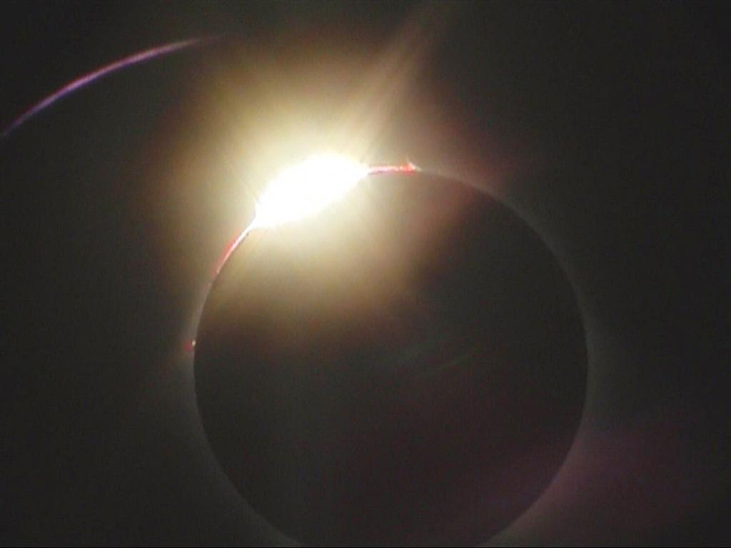[total_solar_eclipse_20061.jpg]