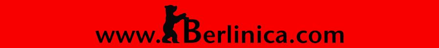 Berlinica Blog