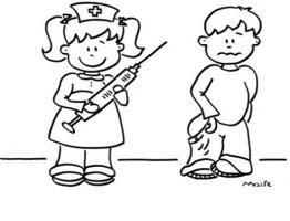 Imagenes de Enfermeria - PortalesMedicos.com, el portal de