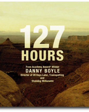 Download 127 hours movie