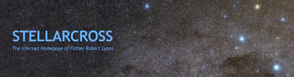 StellarCross