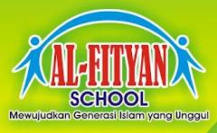 Al-Fityan