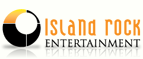 Island Rock Entertainment