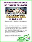 Pintura Solidaria 2010