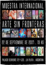 Expo Argentina - 2007