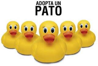 Fundación Atención Temprana- FAT