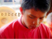 Hadeey