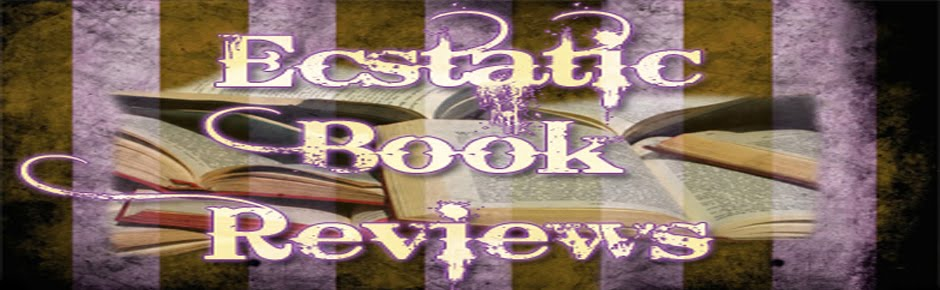 Ecstatic Book Reviews