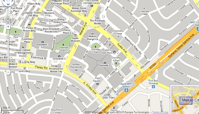 Ayala+Makati+Map.PNG