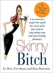 [skinny+bitch]
