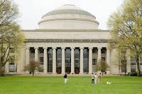 7 Universitas Terbaik Di Dunia