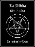 Para tener una vision nueva descarga La Biblia Satanica en español