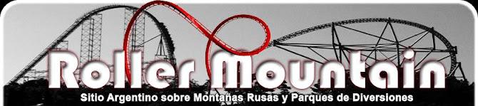 Roller Mountain