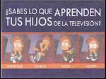 eduredtv MAESTRÍA EN TELEVISIÓN EDUCATIVA