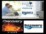 TELEVISIÓN EDUCATIVA EN CASA