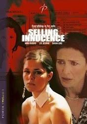 Baixar Filme Inocência à Venda (Legendado) Online Gratis