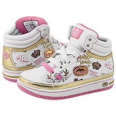ecko shoes for girls - photo #43