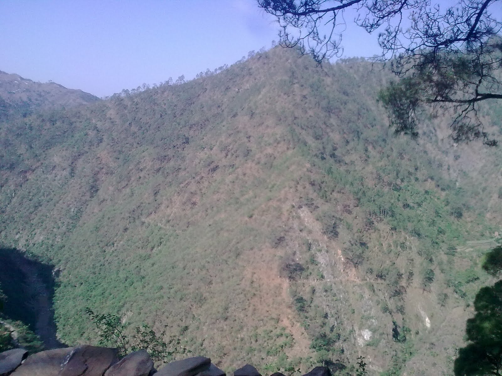 Pauri Garhwal India  city photos : Garhwal Online Pauri Garhwal, Garhwal Region , Uttarakhand ,India ...
