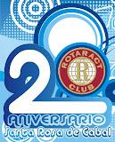 Rotaract Santa Rosa de Cabal