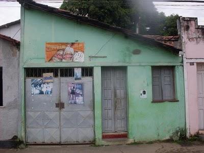 http://2.bp.blogspot.com/_334d60fUBmw/TQIsUNsxlsI/AAAAAAAAB3I/jB8S9ryusxo/s1600/casa%2Barmamento.JPG