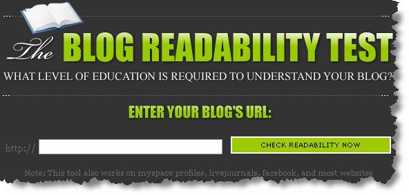 [Blog+Readability+Test.jpg]