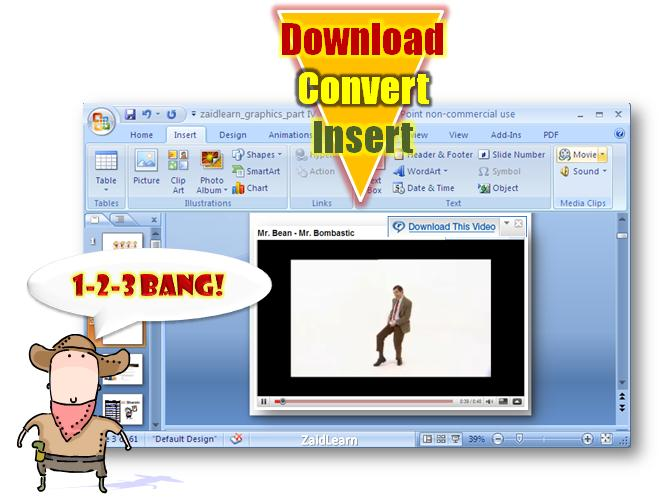 http://2.bp.blogspot.com/_337GUHQH0FY/THYFaDUNI7I/AAAAAAAAB_0/ML8rTO0LjmE/s1600/Download-convert-insert-videos-PowerPoint.JPG