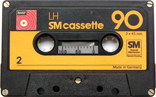 http://2.bp.blogspot.com/_338m0sFtMEk/TGNSWaHXzjI/AAAAAAAABA4/3JVZLLA0CYg/s1600/basf_sm_cassette_90_orange.jpg