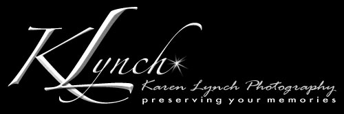 Karen Lynch Photography