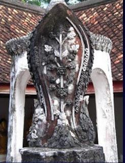 Wat Wang