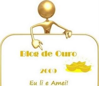 [Blog+de+ouro]