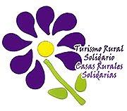 DESCUENTOS  a los SUSCRIPTORES de ALKAID REVISTA en ASOCIACION CASAS RURALES SOLIDARIAS