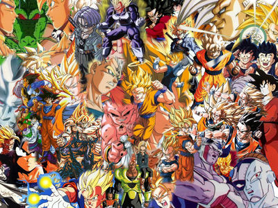O que é Dragon Ball Z? Normal_DBZ1