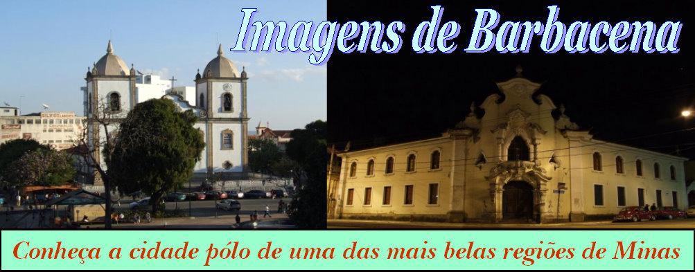 Imagens de Barbacena