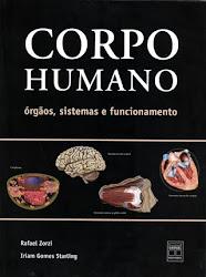 Livro: Corpo Humano