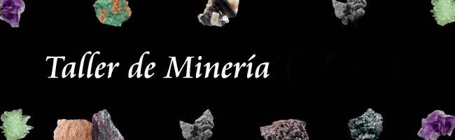 mineria online