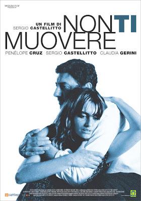 Фильм на итальянском языке