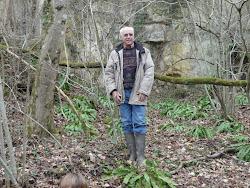 Michel GESLIN