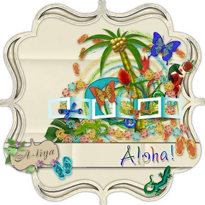 http://2.bp.blogspot.com/_33yp51L6UdM/S9q1mAZdjMI/AAAAAAAACZY/LJ7spE7L_qI/s400/A-liya_Aloha_preview.jpg