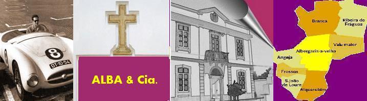 Alba & Cª